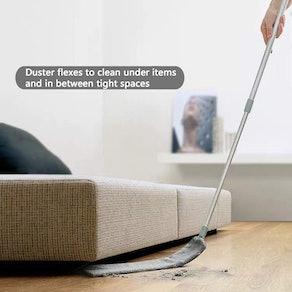 HEOATH Microfiber Duster