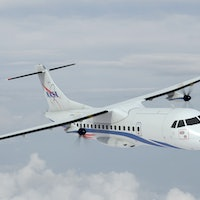 NASA electric jet tests may finally bring the EV concept to life