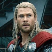 'Thor 4' leaks: Set photos tease one dead character's surprising return