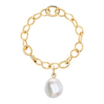 Gretta Bracelet