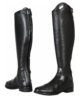 TuffRider Belmont Dress Boots