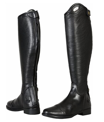 TuffRider Belmont Dress Boots