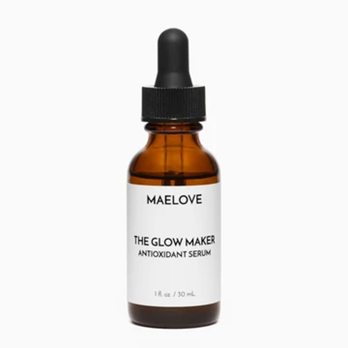 Maelove Glow Maker