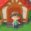 Corey Plante Animal Crossing New Horizons Fish Bugs