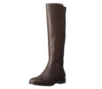 Cole Haan Rockland Riding Boot