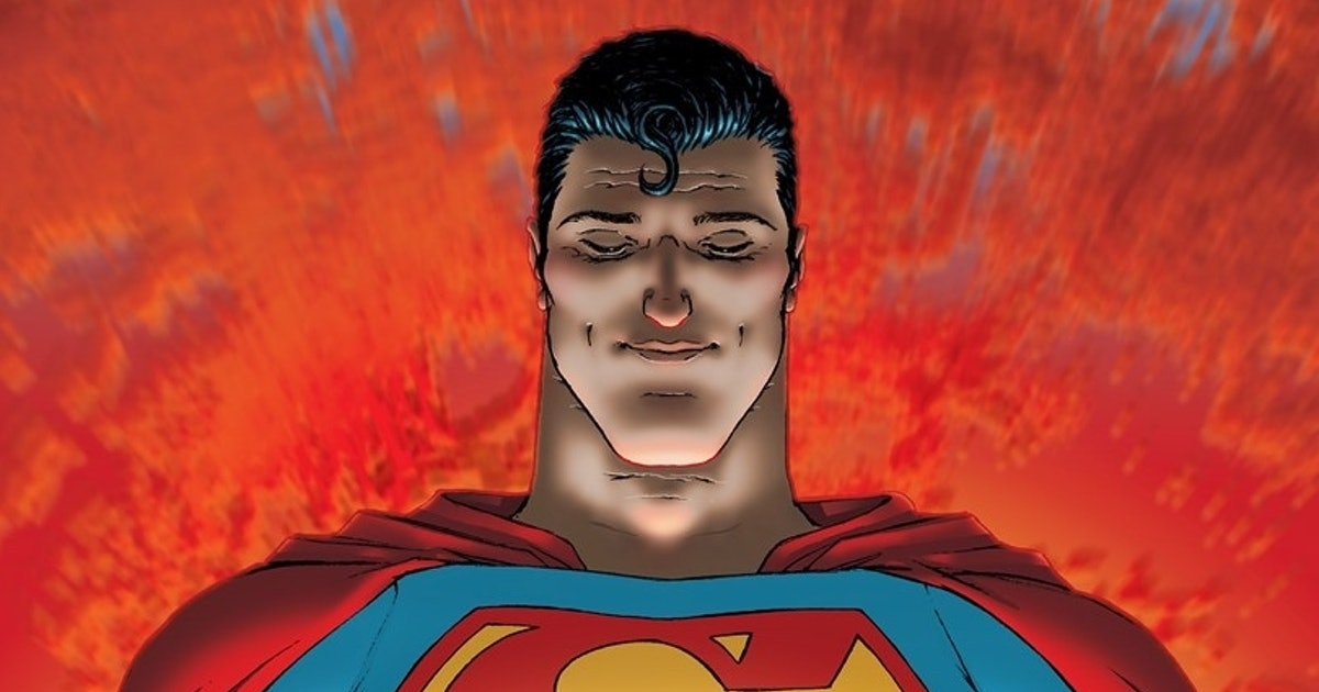 Everything you need to know about the next Superman movie