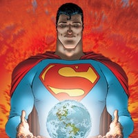 J.J. Abrams' Superman movie release date, trailer, plot for the Ta-Nehisi Coates reboot