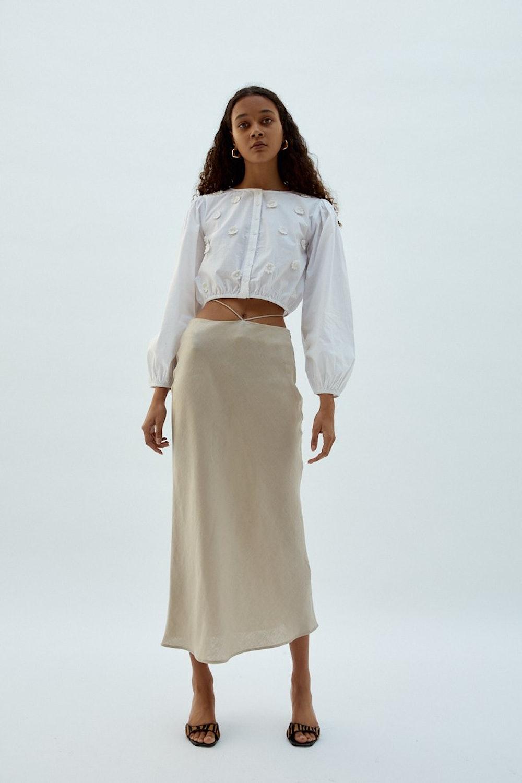 Skirt Hope