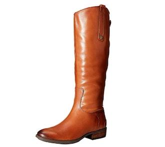 Sam Edelman Penny Classic Equestrian Boot