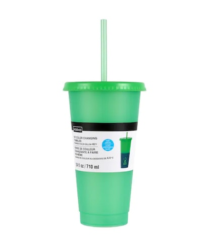 24oz. DIY Color Changing Tumbler by ArtMinds™