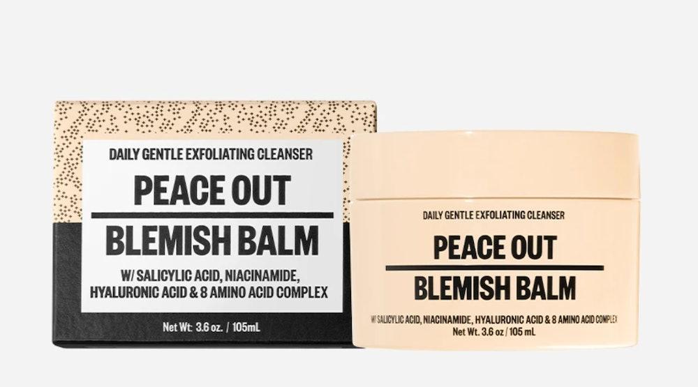 Blemish Balm