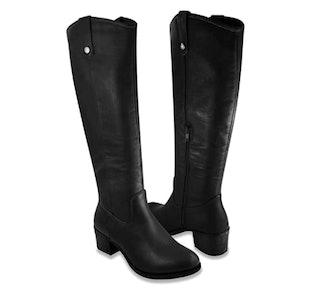 Rampage Women's Italie Boots