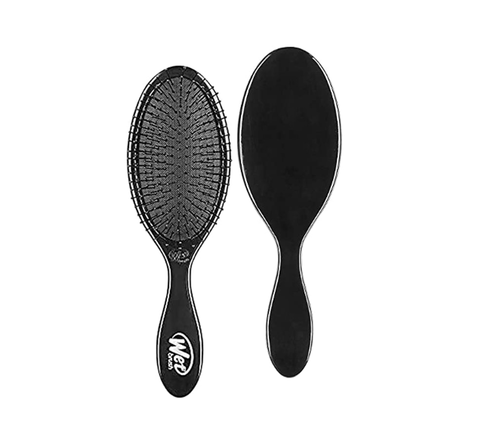 Wet Brush Original Detangler Hair Brush