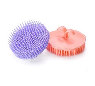 Aroveea Hair Scalp Brush