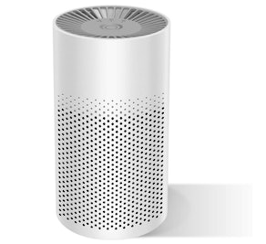 THE THREE MUSKETEERS Mini Air Purifier