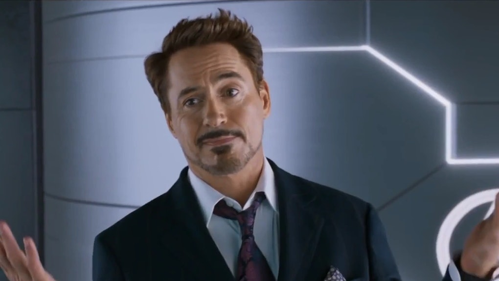 'The Falcon and the Winter Soldier' premiere revealed the Avengers are not paid, and Twitter is upset at Tony Stark because of that.