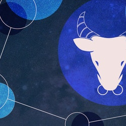 Astrologer Six reveals the monthly horoscope for April 2021 with dedicated sections for each zodiac sign.