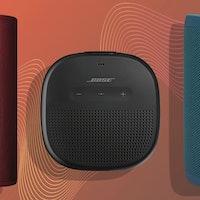 The 5 best Bluetooth speakers under $200