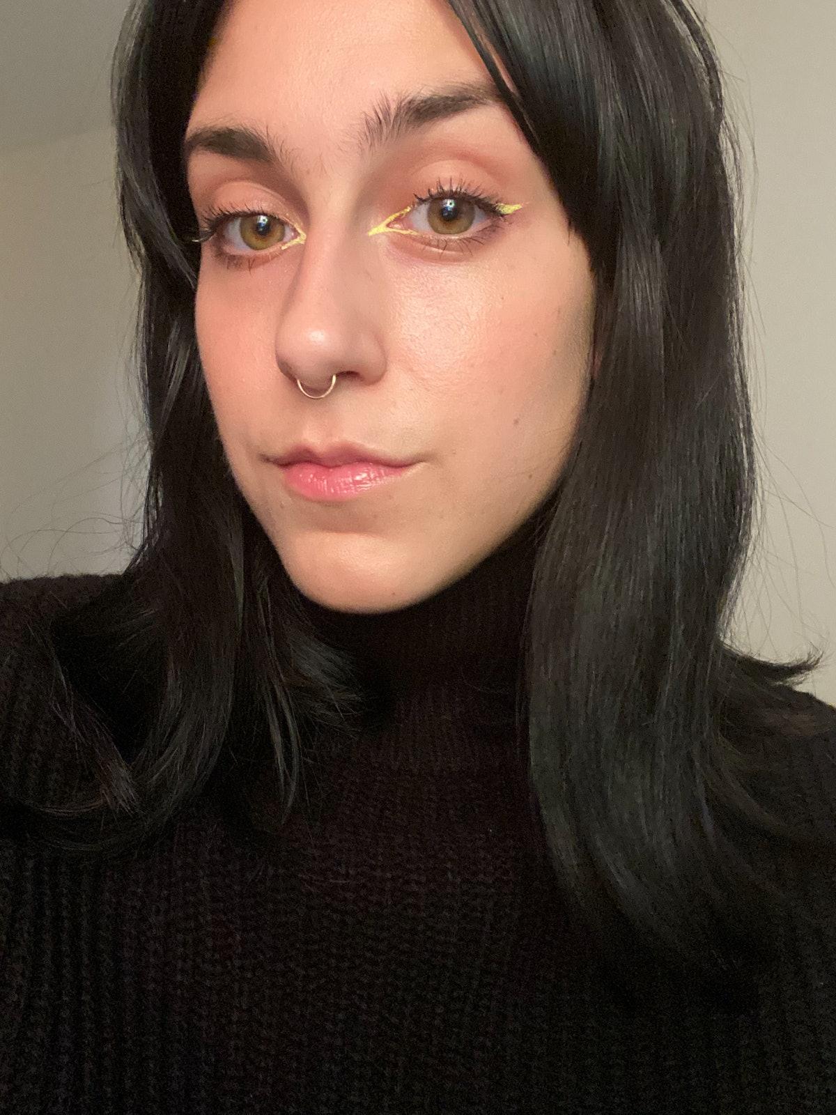 Jenna Igneri