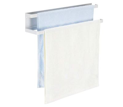 Pittaigo Magnetic Towel Bar
