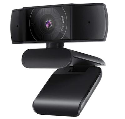 SNEDIY HD Webcam