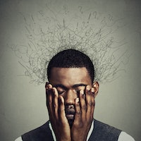 Managing ADHD at work: Symptoms, tips, and is it a disability?