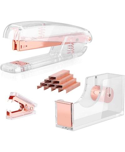 ALSISK Desk Accessory Kit