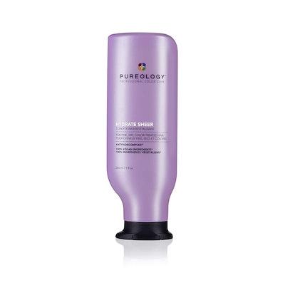 Pureology Hydrate Sheer Moisturizing Conditioner