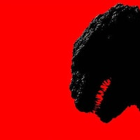 The most underrated Godzilla movie is streaming free right now