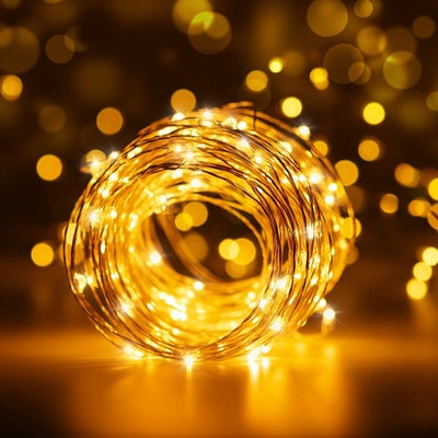 Govee LED Fairy Lights