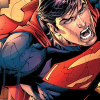 Superman reboot leaks: 1 plot detail allegedly changes the DCEU forever