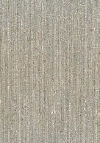 "Grasscloth Wallpaper 36"" x 288"" Roll"