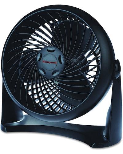 Honeywell HT-900 TurboForce Air Circulator Fan