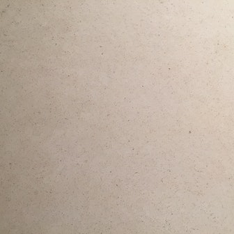 Tadelakt Powder Plaster