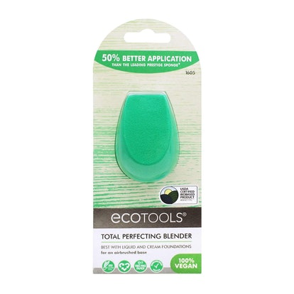 EcoTools Perfecting Beauty Blender
