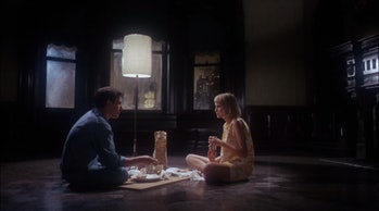 Classic cult rosemary's baby movie amazon prime