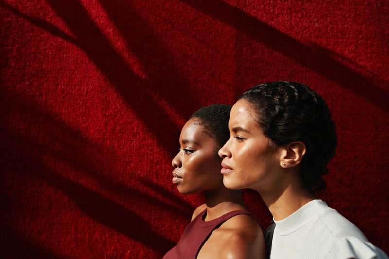 The skin care industry is failing people of color. Here's how.