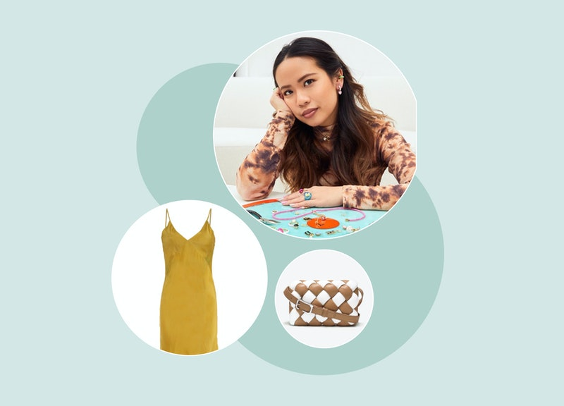 10 Asian Owned Businesses In Fashion To Support