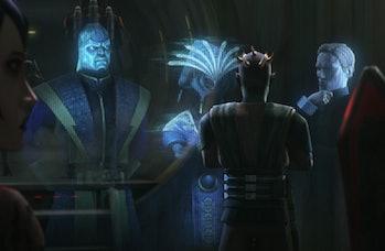 e5d24d4f d00e 4fef a011 db4e71c69136 maul his crime bosses in clone wars