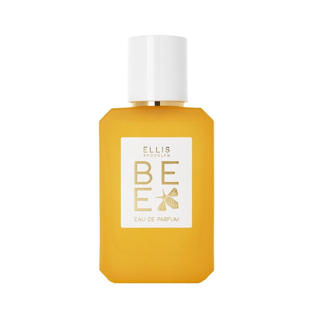 BEE Eau De Parfum