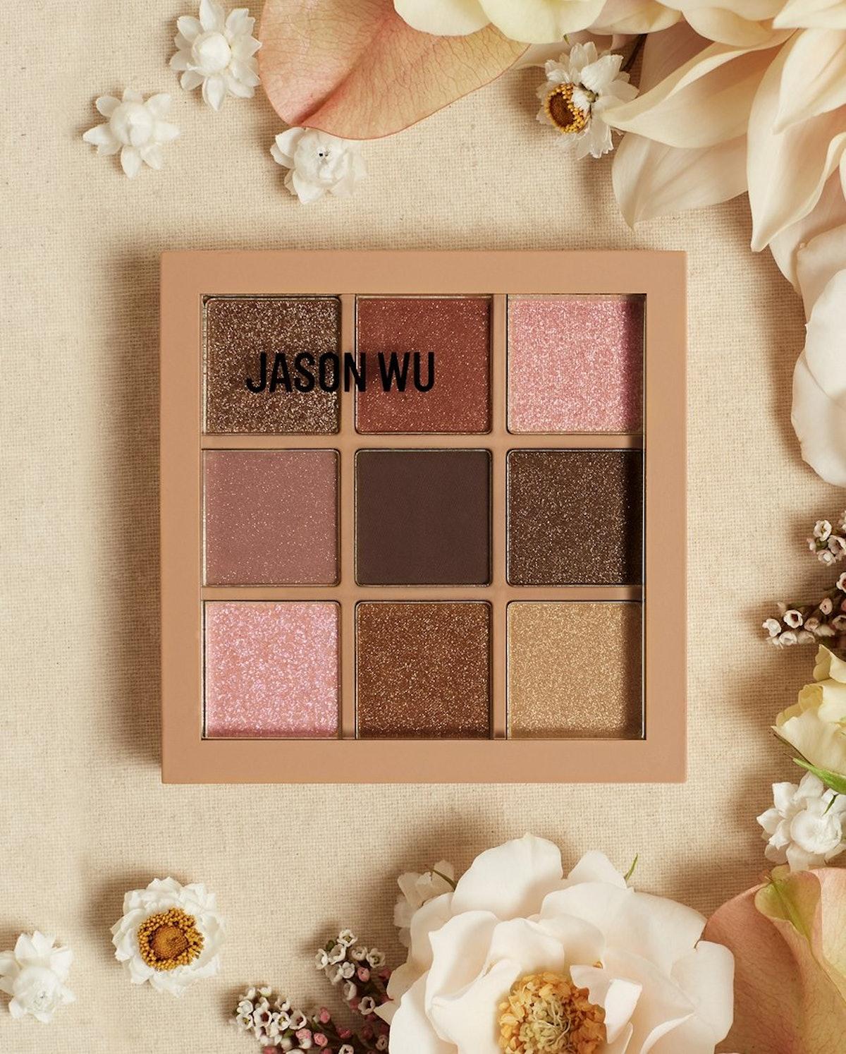 Jason Wu Beauty Flora 9 - 02 Prickly Pear