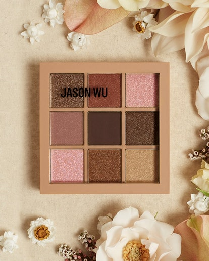 Jason Wu Beauty Flora 9 - 02 Prickly Pear