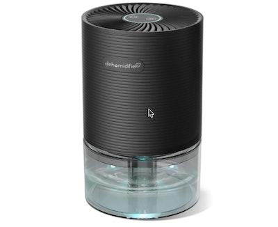 AUZKIN Portable Dehumidifier