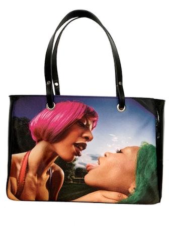The Simple Life Bag