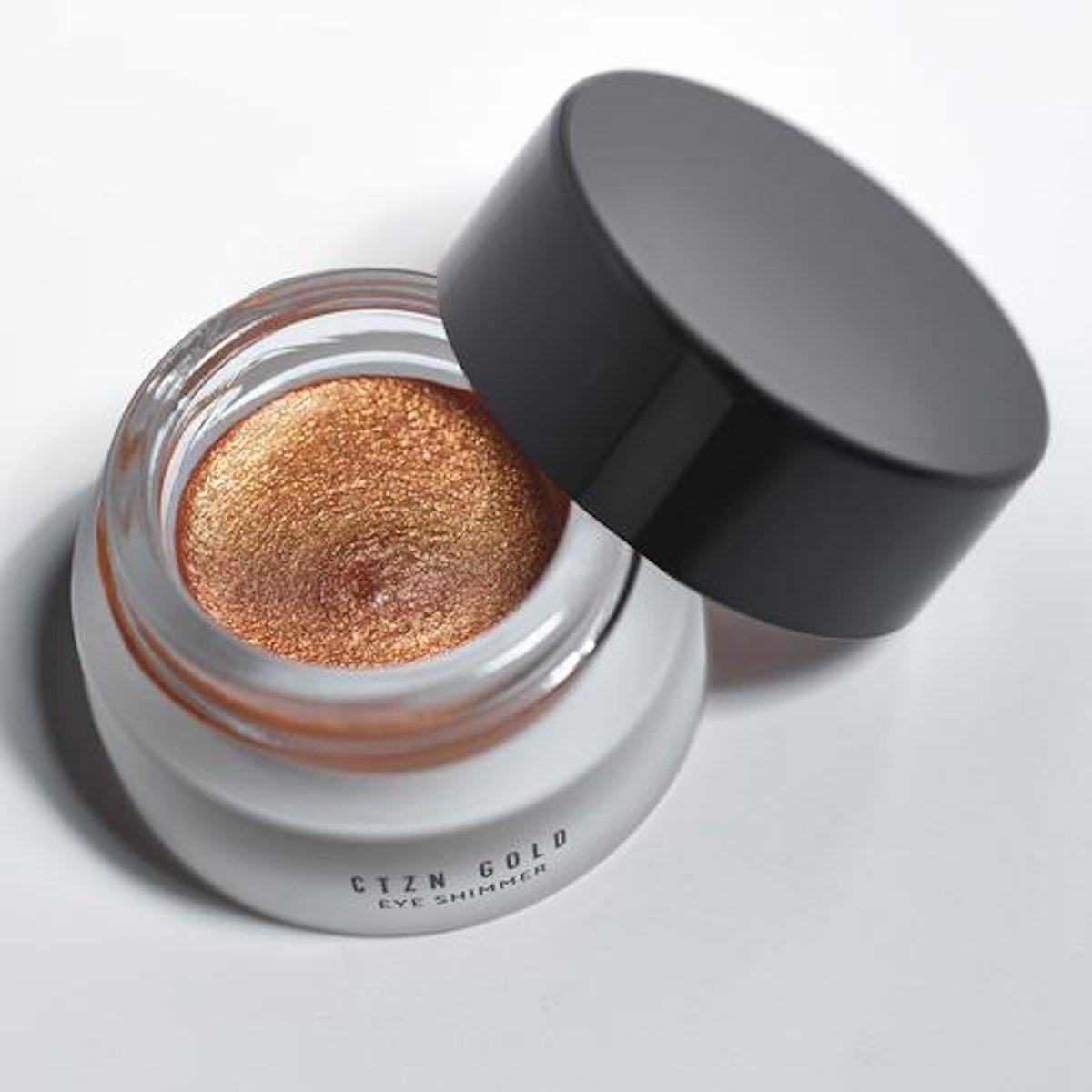 CTZN Cosmetics CTZN Gold