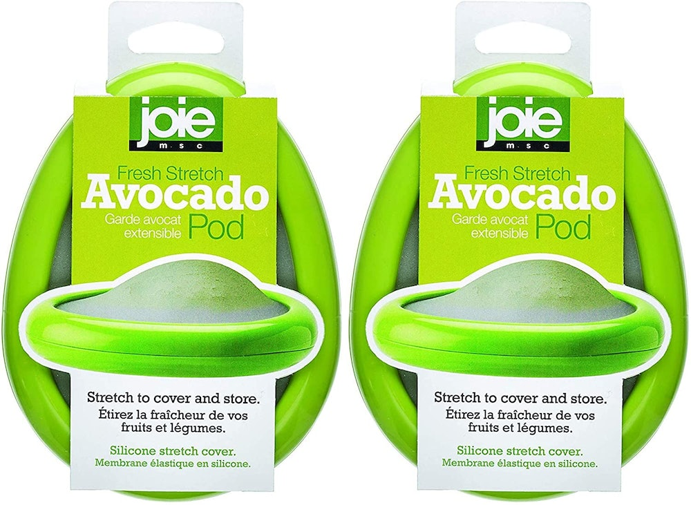Joie Stretch Pods for Avocados (2-Pack)