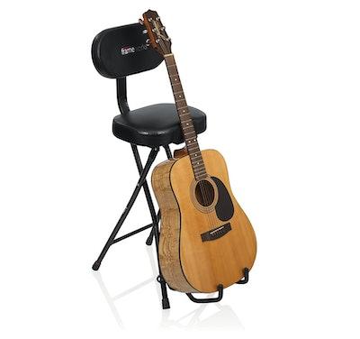 Gator Frameworks Guitar Seat