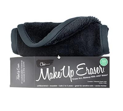 The Original Erase All Makeup Eraser