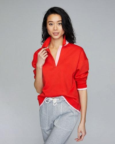 Homeworksocial Sweatshirt