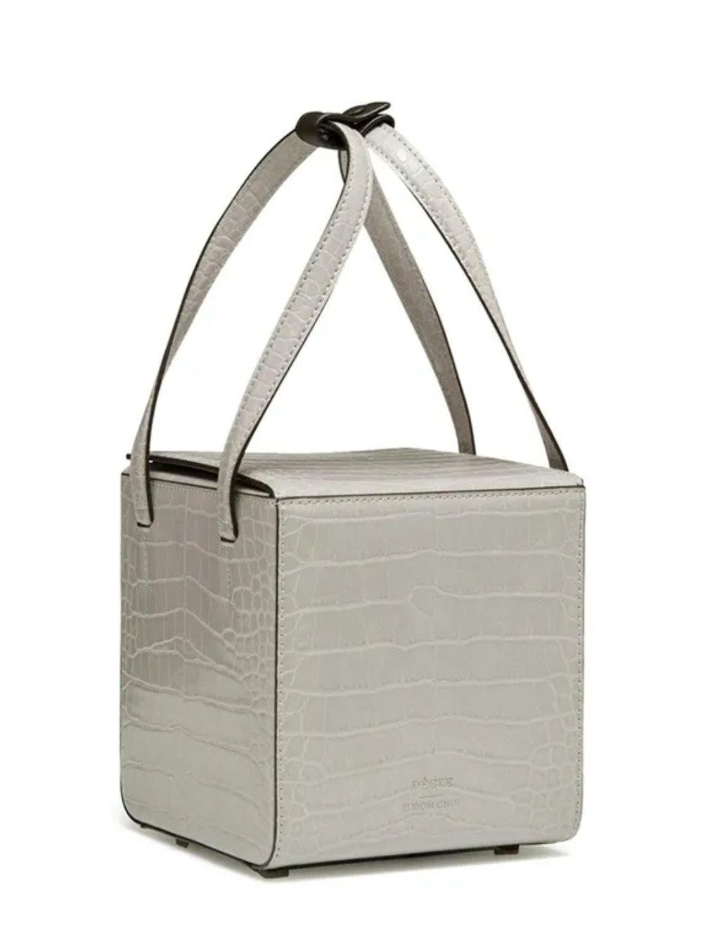 Music Box Bag